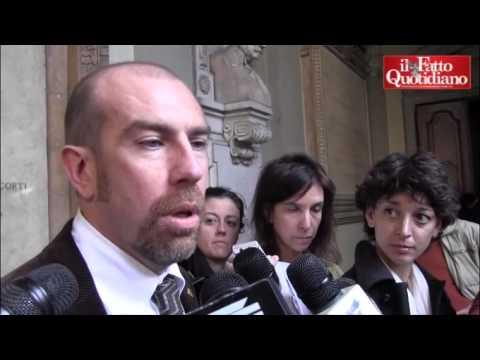 """Ecomafia, Legambiente: """"Lombardia prima regione del Nord per traffico illegale di rifiuti"""""""