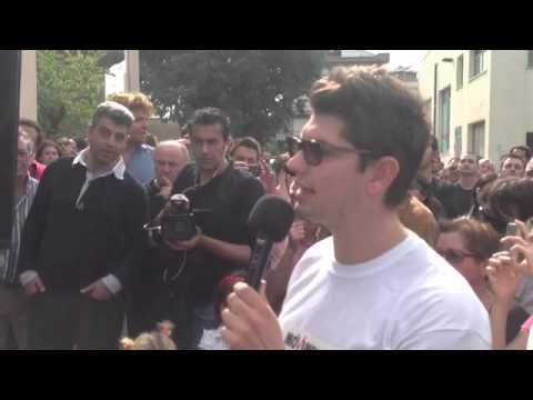 M5S Sicilia e i rimborsi elettorali