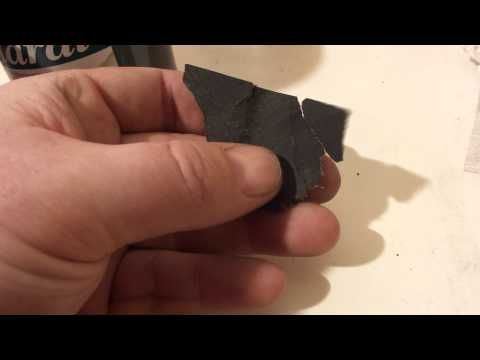 How_to_make_powerful_selfmade_batteries_diy_battery_08.MP4