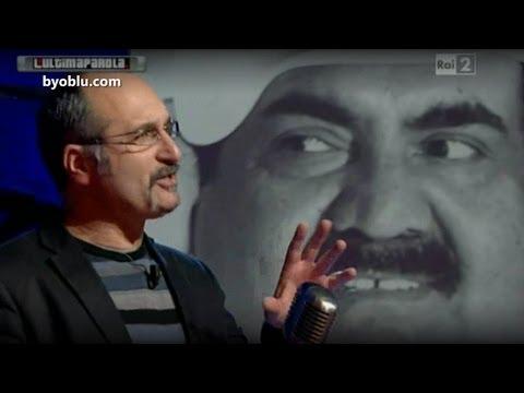Tutti gli interessi dell'Emiro del Qatar in Italia