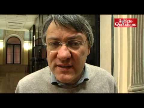"""Banda larga, Landini: """"Rete pubblica per tutti"""" (18/12/2012)"""