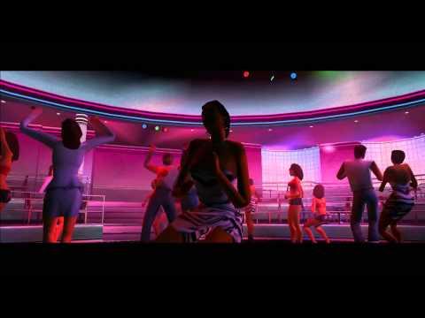 GTA Vice City: ecco il trailer di lancio dell'attesissimo titolo per iOS