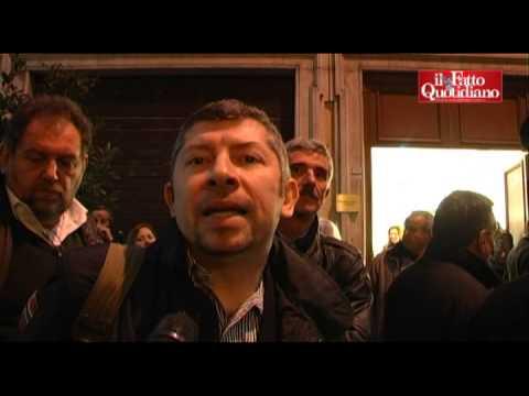 """Liste Pd, Serracchiani: """"Fase delicata"""""""