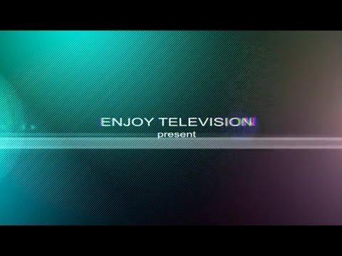 ENJOY TELEVISION PUNTATA 935