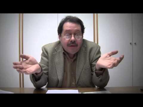 Passaparola – Il redditometro e lo Stato fiscale – Beppe Scienza