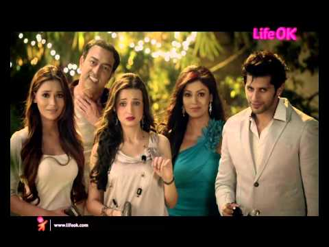 Welcome – Baazi Mehmaan Nawazi Ki – Web Exclusive Promo