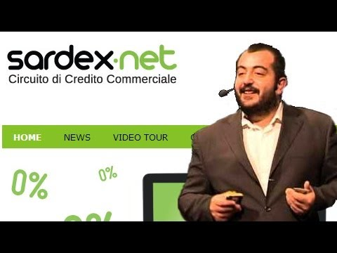 Sardex e le economie complementari