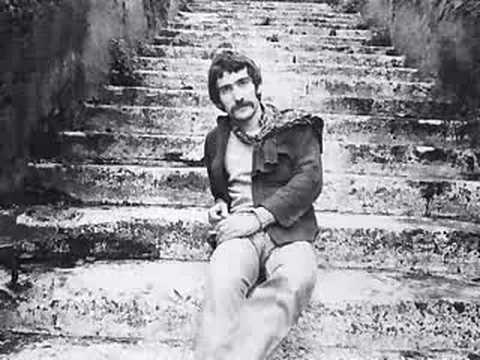 """""""Stefano Rosso – L'Ultimo Romano"""", primo docu-film sul cantautore"""