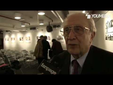 Alessandrini, il magistrato (******) che nel 1970 indagava su Bilderberg e stragi di stato