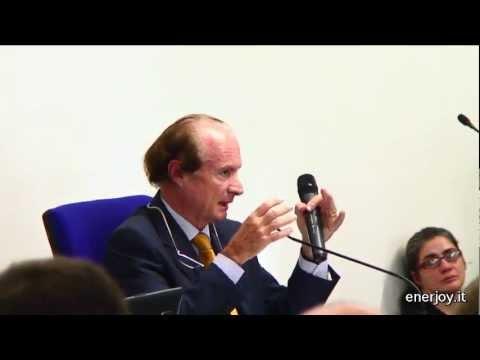 02/05 E-cat Fusione Fredda Ing. Andrea Rossi sabato 13 ottobre 2012 Pordenone