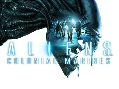 Aliens: Colonial Marines — Tactical Multiplayer Trailer [HD]