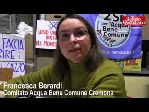 """Cremona, cittadini morosi al freddo: """"Non riusciamo più a pagare le bollette"""""""