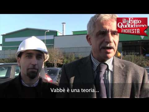 """Emergenza rifiuti in Campania, tutta la verità sul """"turismo della monnezza"""""""