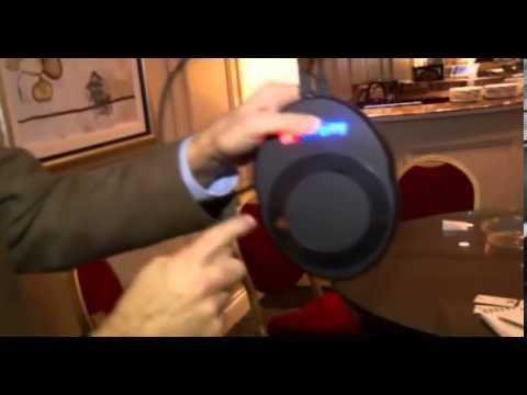 Witricity: novidade tecnológica de recarga sem fios