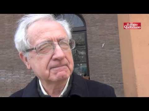 """Elezioni, il vox fuori dai seggi romani: """"Siamo sfiduciati"""""""