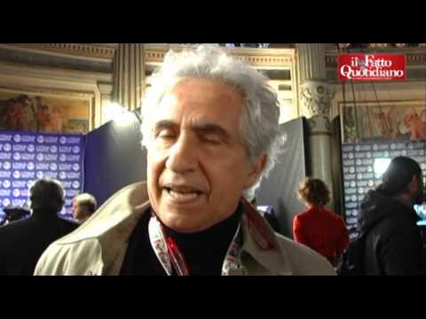 """Elezioni, Moretti e Mineo: """"Problema italiani che credono alle balle dell'IMU"""" (25/02/2013)"""