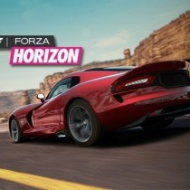 Forza Horizon — Meguiar's Car Pack Trailer
