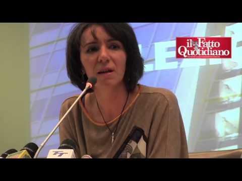 """Carcano (M5s): """"Apertura di Bersani? Non scherziamo"""""""
