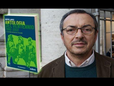 Passaparola – I venti anni peggiori della nostra vita – Beppe Lopez