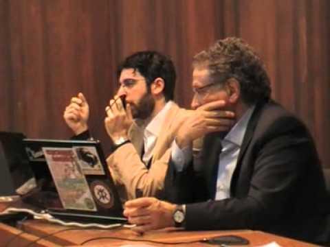 Marra, tour elettorale in Campania e Lazio: indirizzi e calendario