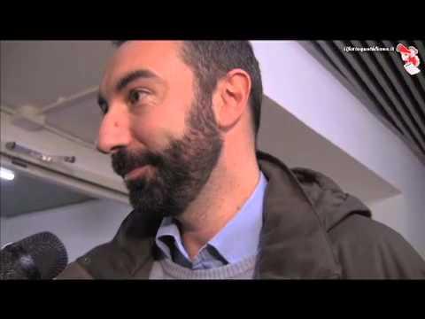 """Elezioni comunali, M5s: """"Roma a 5 stelle, senza che si arrivi al ballottaggio"""""""