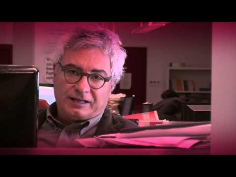 """In edicola sul Fatto del 23 marzo: """"Il giro di valzer di Bersani"""""""