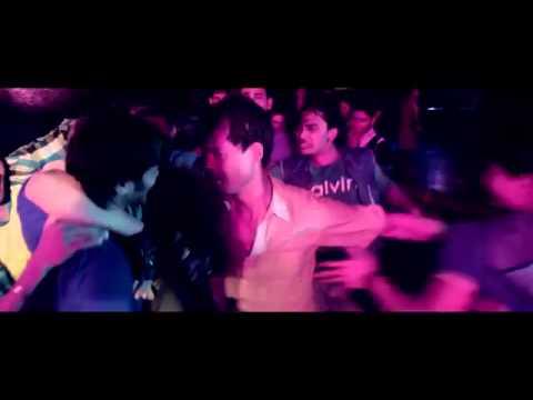 NATIJA NEPALI FILM EXCLUSIVE  PROMO – YouTube 2013