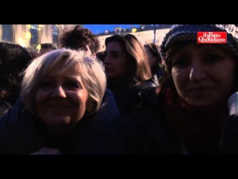 Lucio Dalla. Fan da tutta Italia per il concerto tributo