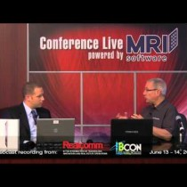 Realcomm | IBcon 2012: Vin Bruno, Crestron, Director of Marketing
