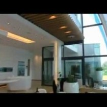 BTicino MyHome a Living Tomorrow – YouTube.flv