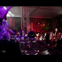 Pioneer DJ has the highlights of Miami Music Week/WMC 2013