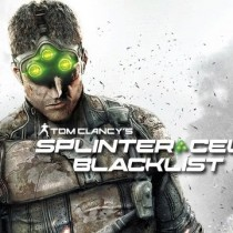 Splinter Cell Blacklist — Coop Trailer