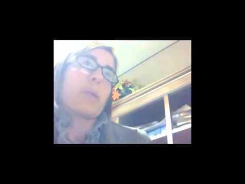 Democrazia Sovrana intervista Paola Musu