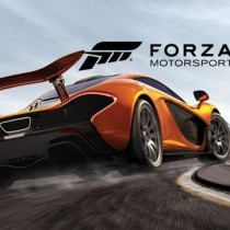 Forza Motorsport 5 — Announcement Trailer