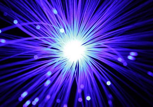 optic-fiber
