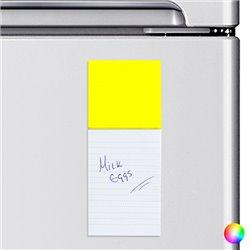 DELL 400-AEYR hard disk
