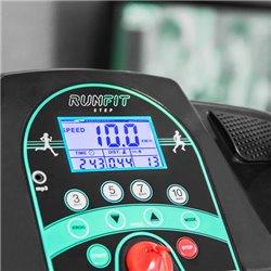 NEC MultiSync E203Wi 20 TFT/IPS Preto