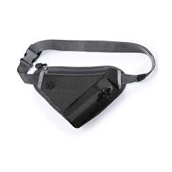 Vultech MP-02N alfonbrilla para ratón