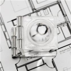 "AOC E2460SD2 - Monitor LED de 24"""