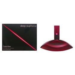 Datalogic - Gryphon I GD4130 - Scanner de code à barres - de poche - 325 scans seconde - décodé - keyboard wedge RS-232 USB ...