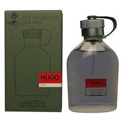Epson High Gloss Label 102 x 51 mm 610 Stück