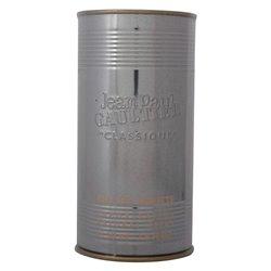 Hamlet XUSB400A centro o nodo - Concentrador 480 Mbit/s USB 2.0 4-p Windows 98SE/ME/2000/XP/Vista/7 Mac OS 9.0+ Plata