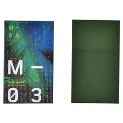 Tecnoware Alimentatore da Rete per Notebook Slim 19 V 100 W 7 Connettori Nero