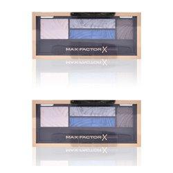 HP ZBook 17 G3 Noir 2.9GHz 17.3 1920 x 1080pixels E3-1535MV5