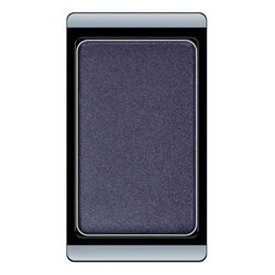 ZEBRA Nuprol - Diamond Grade BBs 0.30g Unentschieden x3000