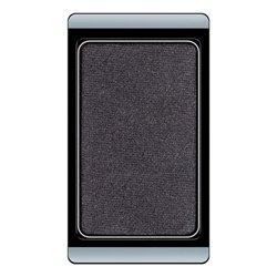 DATALOGIC TOUCH TD1100 65 LIGHT KIT USB+CAVO USB 90A052065