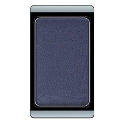 Samsung SL-SCF3000 SCF Paper Cassette Tray 550Blätter