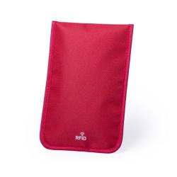 Huawei Y3 II Pro Version Smartphone Dual SIM 8 GB Nero
