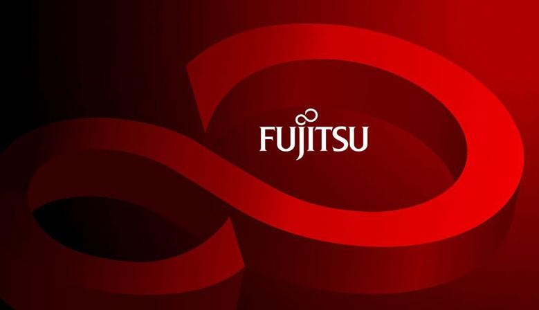 Produits FUJITSU