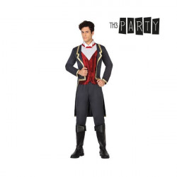 Costume for Adults Southern knight M/L